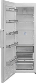 Холодильник Jacky's JLF FW1860 белый
