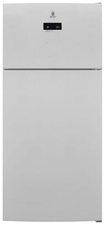 Холодильник Jacky's JR FW570EN