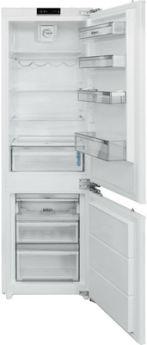 Холодильник Jacky`s JR BW1770