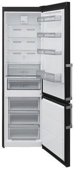 Холодильник Jacky`s JR FHB2000