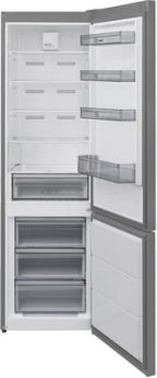 Холодильник Jacky`s JR FI20B1