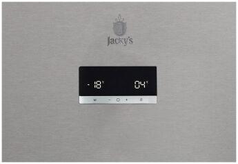 Холодильник Jacky's JR FI570EN