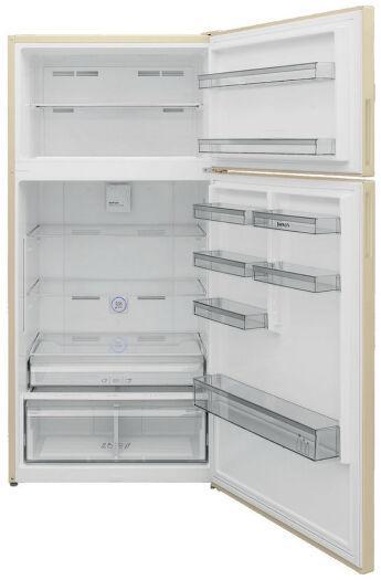 Холодильник Jacky's JR FV570EN
