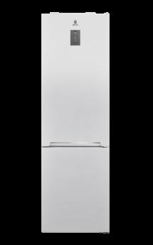 Холодильник Jacky`s JR FW20B1