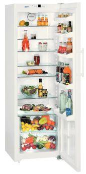 Холодильник LIEBHERR K 4220 Comfort