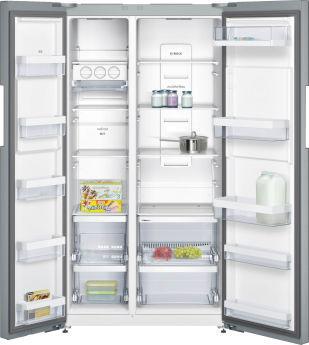Холодильник Bosch KAN 92VI25 R