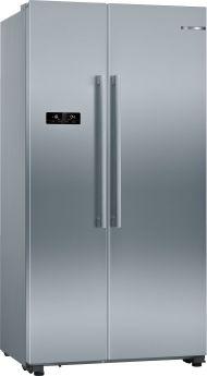 Холодильник Bosch KAN93VL30R