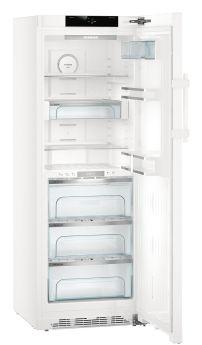 Холодильник LIEBHERR KB 3750 Premium Biofresh