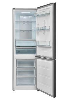 Холодильник Kraft KF-MD410WGNF