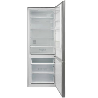 Холодильник Kraft KF-NF710XD