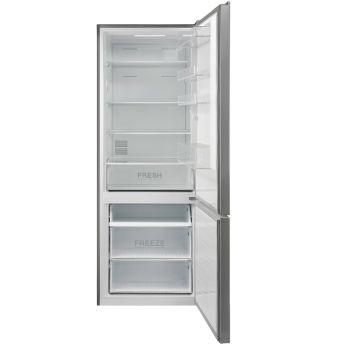 Холодильник Kraft KF-NF720GD