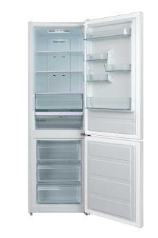 Холодильник Kraft KF-NF300W