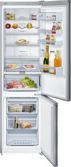 Холодильник NEFF KG7393B30R