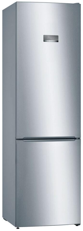 Холодильник BOSCH KGE39XL22R