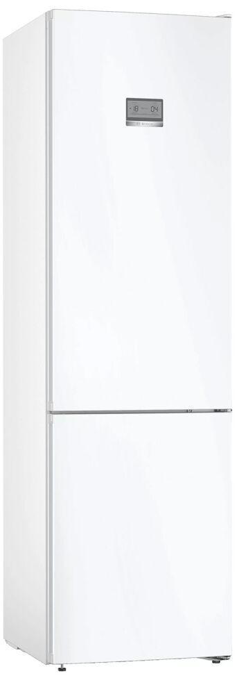 Холодильник BOSCH KGN39AW32R