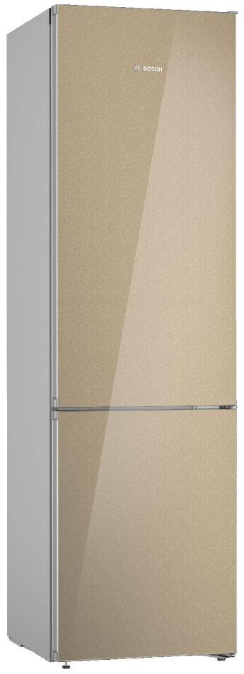 Холодильник BOSCH KGN39LQ32R