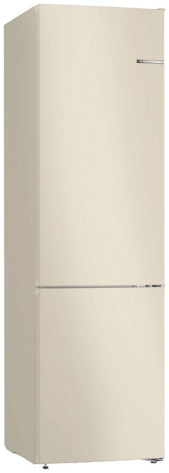 Холодильник BOSCH KGN39UK25R