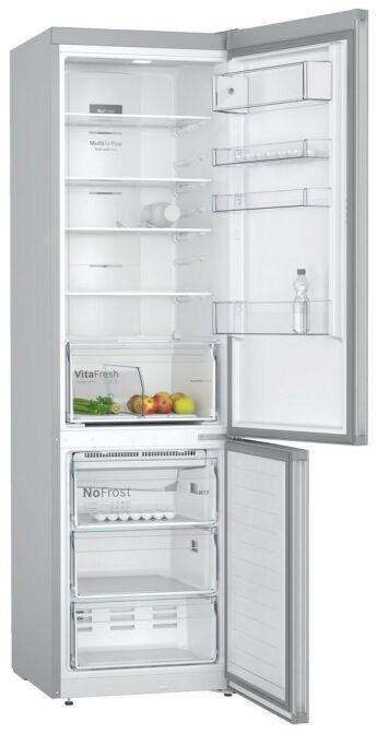 Холодильник BOSCH KGN39VL25R