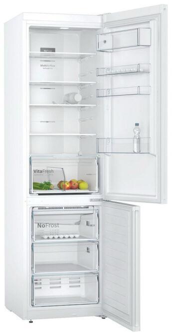Холодильник BOSCH KGN39VW25R