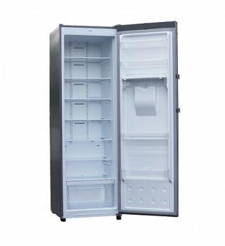 Холодильник Kenwood KSD-1850LFX