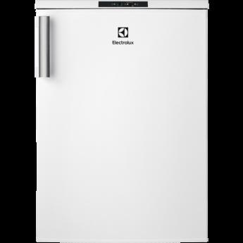 Морозильник ELECTROLUX LYB1AE9W0