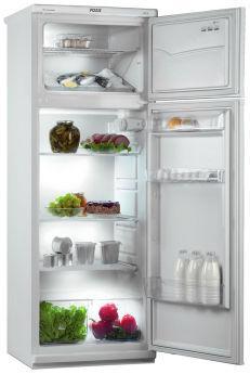Холодильник Позис МИР 244-1 белый