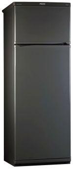 Холодильник Позис МИР 244-1 графитовый