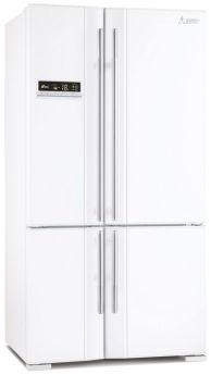 Холодильник Mitsubishi Electric MR-LR78GPWHR