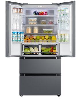 Холодильник Midea MRF519SFNX