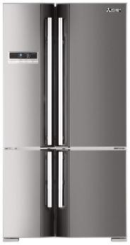 Холодильник Mitsubishi Electric MR-LR78GSTR