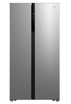 Холодильник Midea MRS518WFNX