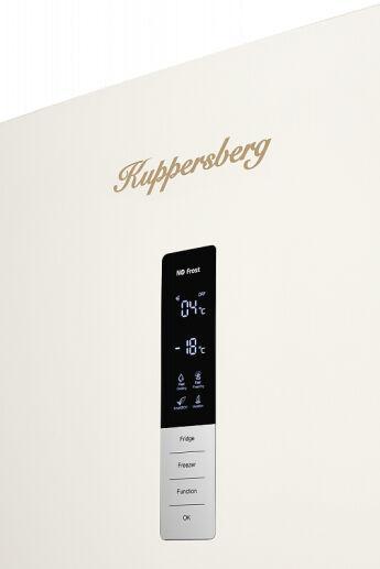 Холодильник Kuppersberg NFM 200 C