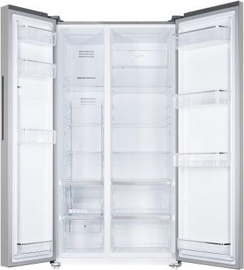 Холодильник Kuppersberg NFML177WG