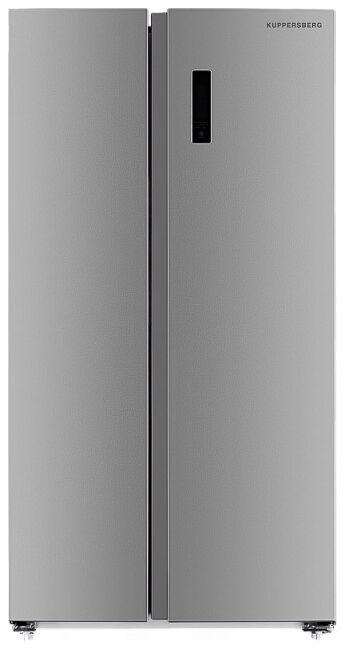Холодильник Kuppersberg NFML177X