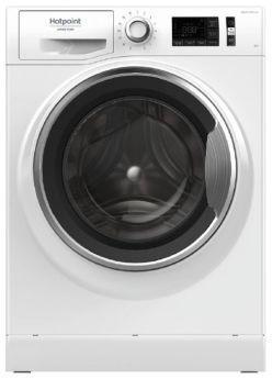 Стиральная машина Hotpoint-Ariston NLM 11 824 WC A RU
