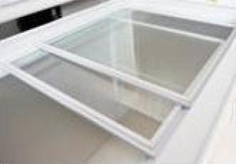 Морозильный ларь NordFrost PF 300