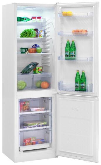 Холодильник NordFrost NRB110NF032
