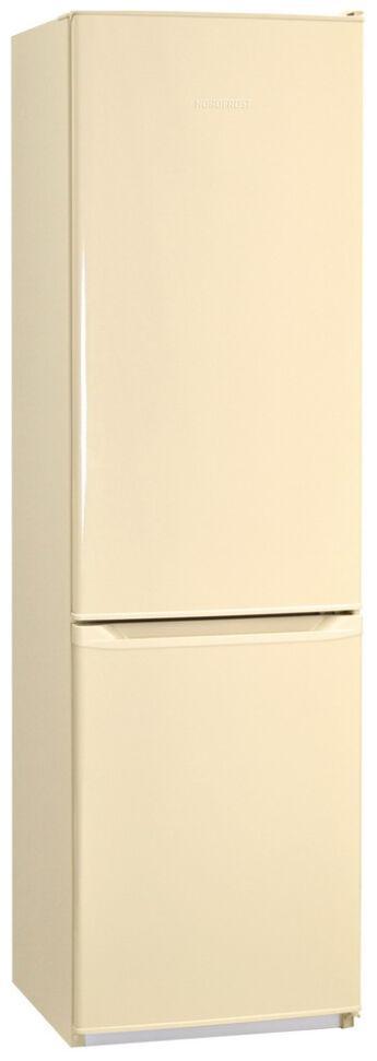 Холодильник NordFrost NRB110NF732