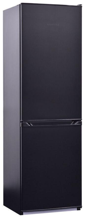 Холодильник NordFrost NRB152NF232