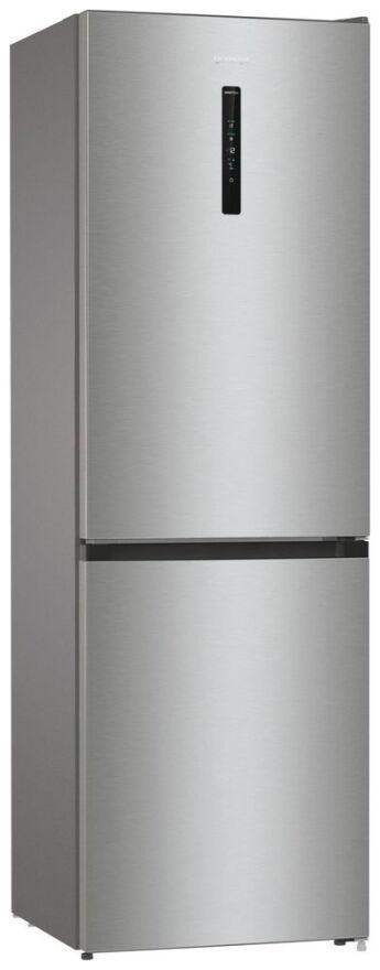 Холодильник Gorenje NRK 6192AXL4