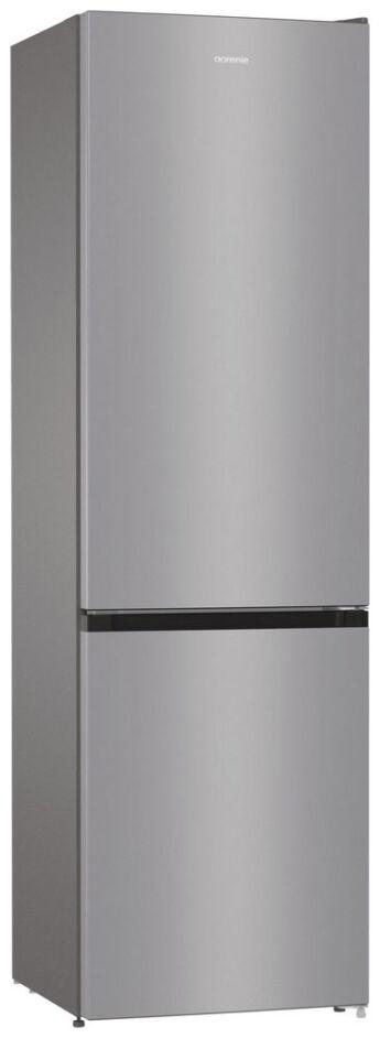 Холодильник Gorenje NRK 6201 ES4