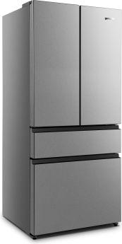 Холодильник Gorenje NRM8181UX