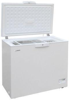 Морозильный ларь NordFrost PF 250