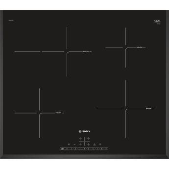 Варочная панель BOSCH PIF651FB1E