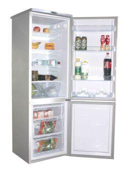 Холодильник DON R 291 MI