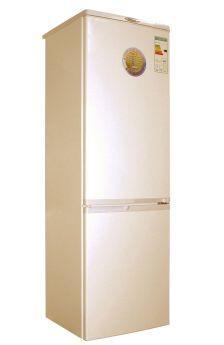 Холодильник DON R 291 S