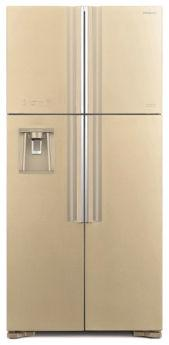 Холодильник Hitachi R-W662PU7GBE