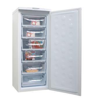 Морозильник DON R-106 B