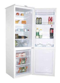 Холодильник DON R 291 B