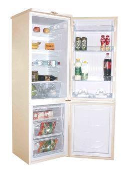 Холодильник DON R 295 S